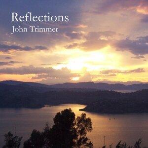 John Trimmer 歌手頭像