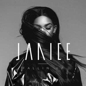 Janice 歌手頭像