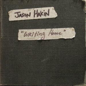 Jason Hakin 歌手頭像
