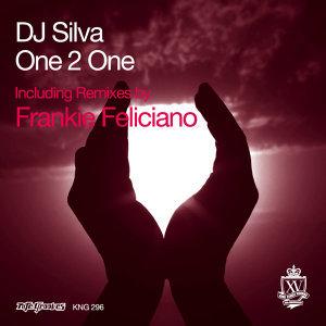 DJ Silva