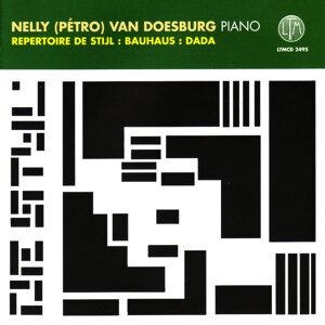 Petro Van Doesburg 歌手頭像