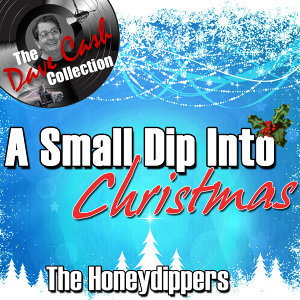 The Honeydippers