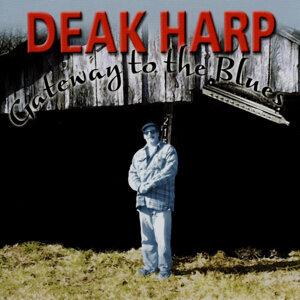 Deak Harp 歌手頭像