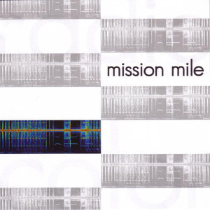 Mission Mile 歌手頭像