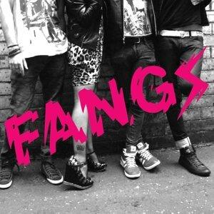Fangs 歌手頭像