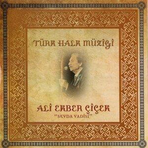 Ali Ekber Çiçek 歌手頭像