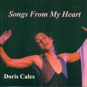 Doris Cales