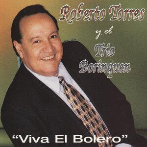Roberto Torres y el Trio Borinquen 歌手頭像