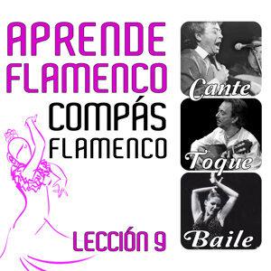 Paquito González 歌手頭像