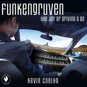 Kevin Coelho 歌手頭像