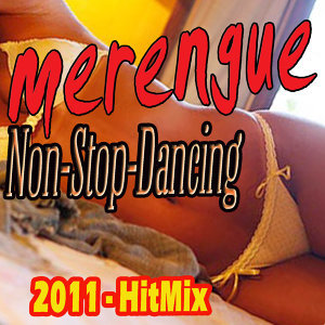 Merengue HitMix Latino 歌手頭像