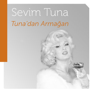 Sevim Tuna