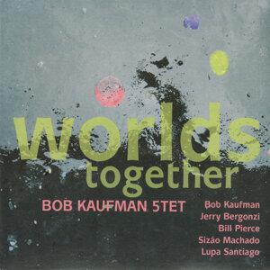Bob Kaufman 5Tet 歌手頭像