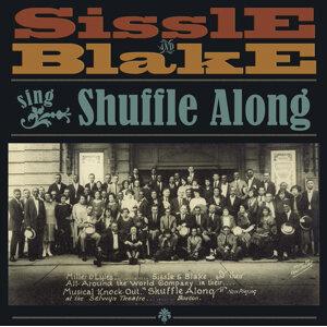 Noble Sissle 歌手頭像