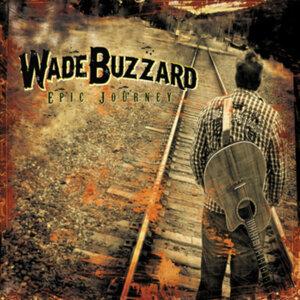Wade Buzzard 歌手頭像