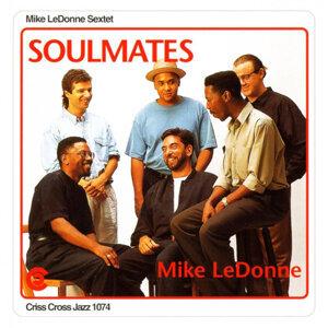 Mike LeDonne Sextet 歌手頭像