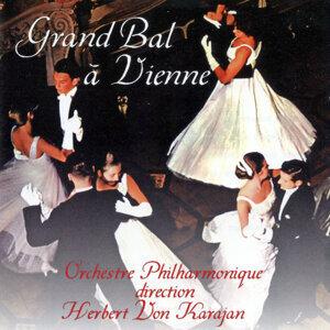 Orchestre Philharmonique De Berlin Dirigé par Herbert Von Karajan 歌手頭像