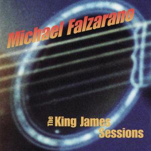 Michael Falzarano