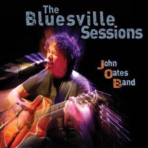 John Oates Band