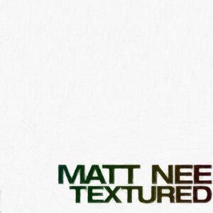 Matt Nee 歌手頭像