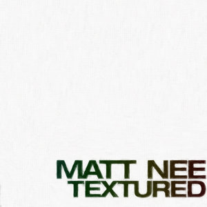 Matt Nee
