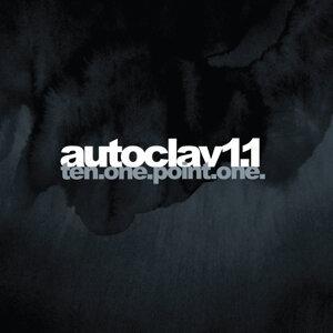 Autoclav1.1 歌手頭像