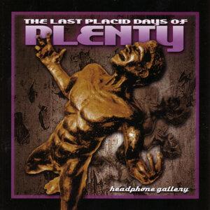 The Last Placid Days Of Plenty 歌手頭像