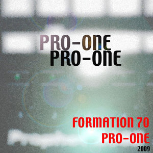 PRO-ONE