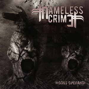 Nameless Crime 歌手頭像