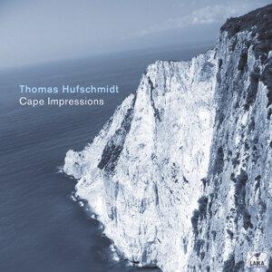 Thomas Hufschmidt Trio 歌手頭像