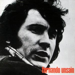 Fernando Unsain 歌手頭像