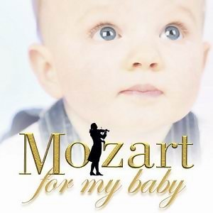 Mozart For My Baby 歌手頭像