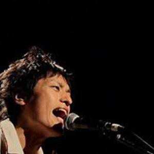 野本健太郎 歌手頭像