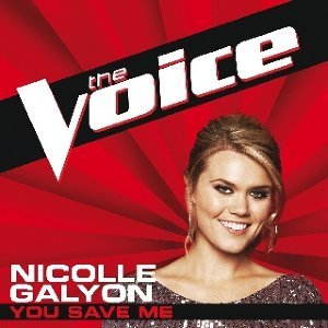 Nicolle Galyon