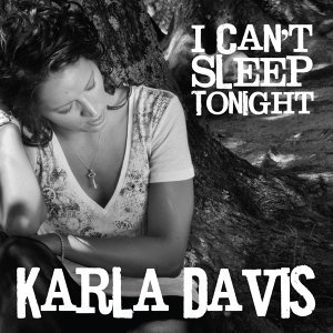 Karla Davis 歌手頭像