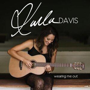 Karla Davis