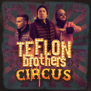 Teflon Brothers