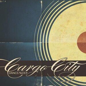 Cargo City 歌手頭像