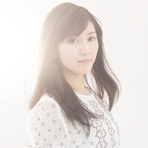 渡邊麻友 (Mayu Watanabe) 歌手頭像