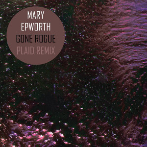 Mary Epworth