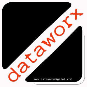 Adam K & Dataworx 歌手頭像