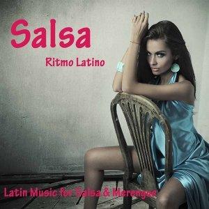Salsa (熱舞騷莎) 歌手頭像