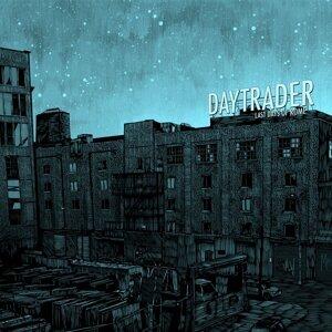 Daytrader 歌手頭像