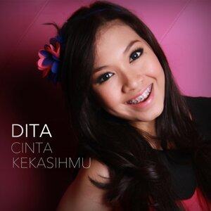 DITA 歌手頭像