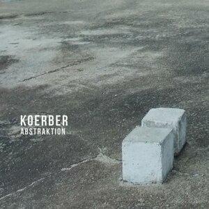 Koerber 歌手頭像