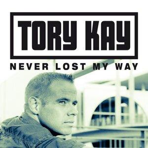 Tory Kay