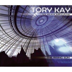 Tory Kay 歌手頭像