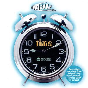 Milk Inc. 歌手頭像