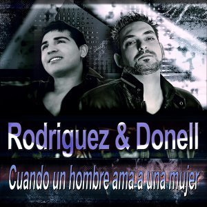 Rodriguez & Donell