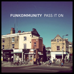 Funkommunity
